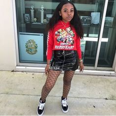 Look at more ideas about Styles clothing, Plunder outfits and Ladies fashion. Cute Hipster Outfits, Cute Swag Outfits, Dope Outfits, Outfits For Teens, Pretty Outfits, Fall Outfits, Summer Outfits, Casual Outfits, School Outfits