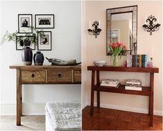 Facilitando a decoração com móveis versáteis | Simples Decoracao | Simples Decoração