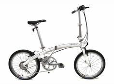 Dahon MU P8 Folding Bike Review http://foldingbikeshq.com/dahon-mu-p8-folding-bike-review/  #dahon #mu #p8 #dahonmup8 #folding #bike #bicycle #foldingbike #foldingbicycle #review