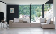 Biba Salotti Master.22 Best Living Room Furniture And Ideas Images Living