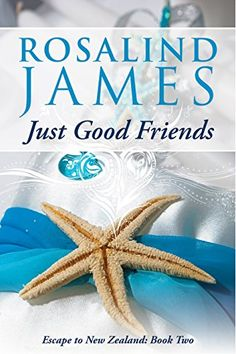 Just Good Friends (Escape to New Zealand Book 2) by Rosal... https://www.amazon.com/dp/B00948KF7C/ref=cm_sw_r_pi_dp_x_QebbzbJ44E0SP