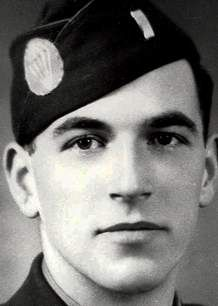 Jean-Claude Guiet (1924-2013) parachuted into France for SOE with orders to prevent the 2nd SS Panzer Division from reinforcing German troops at the beaches of Normandy on D-Day. According to historian Harry Butowsky, they siphoned off the axle oil from the division's rail transport rail cars, replacing it with abrasive grease. The team continued to work with the French Resistance, eventually forcing the surrender of more than 75,000 German troops in Limoges.