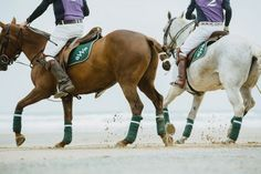 GWR Polo on the Beach 2015 is nearly here. Don't miss the three-day festival on Friday 26, Saturday 27 and Sunday 28 June at Watergate Bay, Cornwall, UK. Read more: www.watergatebay.co.uk/polo/ Polo Match, Cornwall, Photo Galleries, Sunday, Domingo