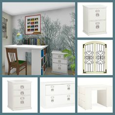 1000 Images About Roomsketcher Furniture Finishes Home Decor On Pinterest Floor Planner