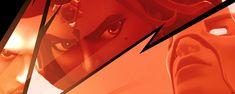Fornite Battle Royale Season 4 Starts Today!