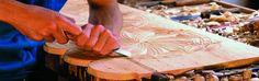 #puglia #mestieri #turismo #fattoamano #apulia #workshop #tourism #handmade [IT] Da un lato, aumentano i negozi. Dall'altro, diminuiscono i laboratori per arti e mestieri in Puglia.  [EN] On the one hand, increase the stores. On the other hand, decrease the workshops for arts and crafts in Puglia.   > http://www.itipicidipuglia.it/2015/10/23/piu-negozi-che-laboratori-per-arti-e-mestieri-in-puglia/  