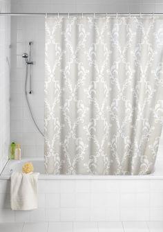 Decoration De Rideau les 20 meilleures images du tableau rideau douche sur pinterest