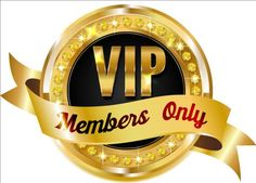 Luxury VIP golden labels vector 03 I jcg claim vip elite members only golden labels to be activated please thank you Lotto Winning Numbers, Winning Lotto, Instant Win Sweepstakes, Online Sweepstakes, Vip Logo, Pch Dream Home, Win For Life, Congratulations To You, Publisher Clearing House