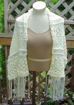 Susan Shawl Knitting Pattern, Free Knitting Patterns