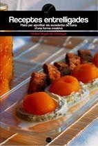 Receptes entrelligades Eggs, Breakfast, Food, Spaghetti, Cooking, Libros, Dish, Morning Coffee, Eten