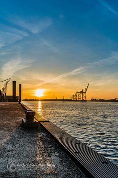 Hamburg Bilder mit Blickfang Garantie in Hamburg´s Bilder-Shop. Hol Dir ein Stück Heimat nach Hause.