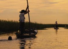 Esteros del Ibera, Corrientes, Argentina