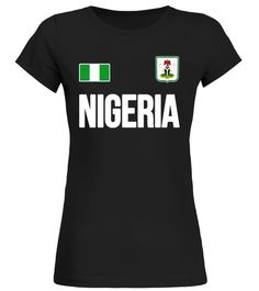 """# NIGERIA T-shirt Nigerian Flag Travel Souvenir African Africa .  Special Offer, not available in shops      Comes in a variety of styles and colours      Buy yours now before it is too late!      Secured payment via Visa / Mastercard / Amex / PayPal      How to place an order            Choose the model from the drop-down menu      Click on """"Buy it now""""      Choose the size and the quantity      Add your delivery address and bank details      And that's it!      Tags: Vintage Style Tee…"""
