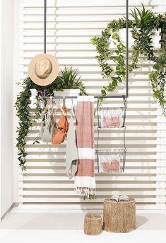 3 passos para decorar uma parede na loja! – VINTI VM
