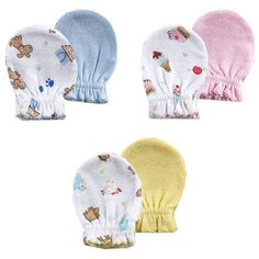 Luvable-Friends-2-Pack-Newborn-Baby-Mittens-Cute-Baby-Scratch-Mittens-Infant-Baby-Gloves-0-6.jpg
