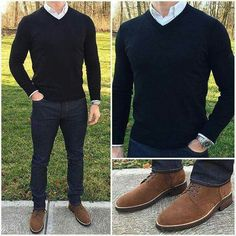 Men's Fashion, Fitness, Grooming, Gadgets and Guy Stuff Mode Masculine, Fashion Mode, Fashion Outfits, Lifestyle Fashion, 80s Fashion, Fashion Trends, Paris Fashion, Runway Fashion, Girl Fashion