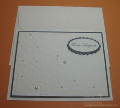 stampin up ideas on pinterest | Follow me on Pinterest here for more ideas and inspirations for this ...