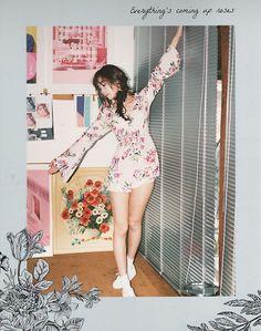 Entries feed for aeries_amethyst Jessica & Krystal, Krystal Jung, Jessica Jung, Kim Hyoyeon, Yoona, Snsd, Kpop Girl Groups, Korean Girl Groups, Kpop Girls