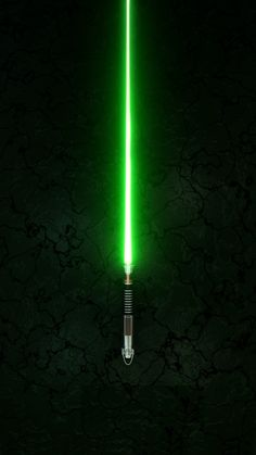 Star Wars Lightsaber - Tap to see more exciting Star Wars wallpaper! @mobile9