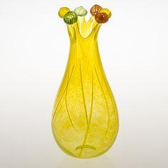 Glass Design, Design Art, Alvar Aalto, Bukowski, Finland, Modern Contemporary, Scandinavian, Glass Art, Retro Vintage