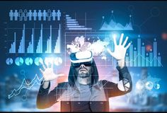 Digital Transformation And Data Will Change All Of Our Workplaces - Are You Prepared? https://www.forbes.com/sites/bernardmarr/2017/03/24/how-digital-transformation-and-data-will-change-all-of-our-workplaces/?utm_campaign=crowdfire&utm_content=crowdfire&utm_medium=social&utm_source=pinterest