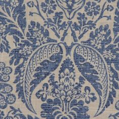 Save on RM Coco fabric. Free shipping! Always first quality. Search thousands of fabric patterns. SKU RM-BYGONE-BLUE. $5 swatches.