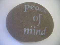 We have been engraving stone products gifts and products for over a decade, Everything from stones for cheeseboards to weddings and christening presents. Christening Present, Rustic Stone, Engraved Gifts, Custom Fonts, Peace Of Mind, Mindfulness, Diy Crafts, Make It Yourself, How To Make