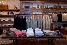 Grungy_Gentleman_Carson_Street_Clothiers_7