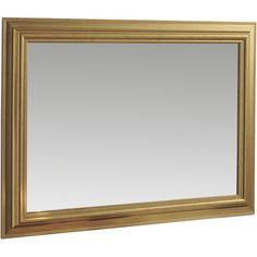 Yearn Mirrors Rectangular Mirror