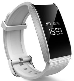 Sport Bracelet Bluetooth Smart Smart Wrist Watch Waterproof GSM Phone Wristband Sports Wristband Bracelet Smartband Fitness Activity Tracker Pedometer for iOS and Android Devices (White) Fitness Activity Tracker, Fitness Activities, Smartwatch Waterproof, Blood Pressure Watch, Watch For Iphone, Waterproof Fitness Tracker, Camera Watch, Wearable Device, Wearable Computer