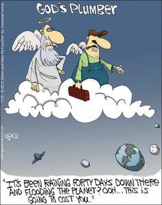 The Flying McCoys  (Nov/09/2012)