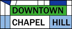 Calendar of Events for Chapel Hill