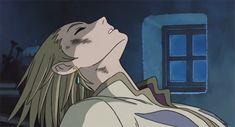 Howl's Moving Castle, Studio Ghibli Art, Studio Ghibli Movies, Anime Guys, Manga Anime, Anime Art, Personajes Studio Ghibli, Howl Pendragon, Howl And Sophie