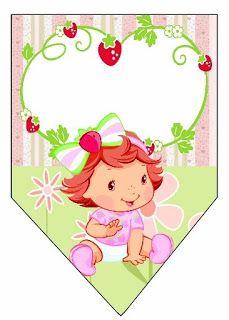 http://fazendoapropriafestablog.blogspot.com.br/search/label/Moranguinho%20Baby