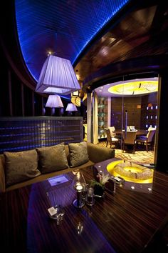 Hotel Restaurant Interior | Kunlun Hotel Beijing (Pequim, China)   Reservas  De Hotéis