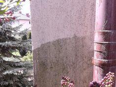 Mycie elewacji domu jednorodzinnego - Czyste Elewacje