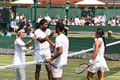 Tennis News, Cricket News, Lifestyle News, Bollywood News, Wimbledon, Business News, Sports News, World, The World
