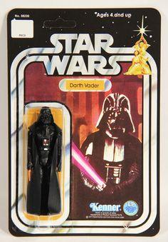 L/'Empire Strikes Back Comme neuf Star Wars Vintage Collection BOBA FETT épisode V