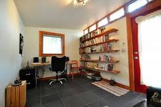 Image result for writer home office