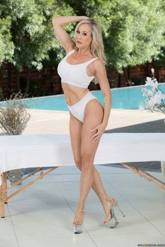 Showing images for brandi love boots xxx