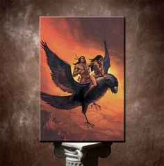 Revenge of the Viking | KEN KELLY | Pinterest | The o'jays, The ... Conan The Destroyer Throne