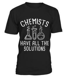 Chemists 3 TShirt  chemist shirt, chemist mug, chemist gifts, chemist quotes funny #chemist #hoodie #ideas #image #photo #shirt #tshirt #sweatshirt #tee #gift #perfectgift #birthday #Christmas