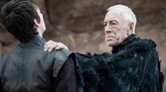 HBO | Game of Thrones | S6 Episode 53 Oathbreaker: Images