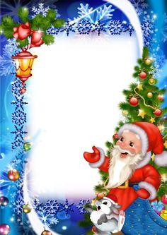 Christmas Frames Free, Free Christmas Borders, Christmas Advent Wreath, Christmas Art, Christmas Photos, Christmas Background Images, Christmas Wallpaper, Flower Background Wallpaper, Whimsical Christmas