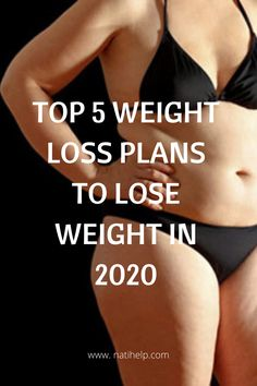 Weight Loss Diet Plan, Weight Loss For Women, Weight Loss Plans, Weight Loss Program, Gym Workout Tips, Fitness Workout For Women, Easy Workouts, Trying To Lose Weight, Ways To Lose Weight
