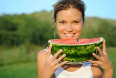 How A Raw Food Diet Affects The Body | Live Love Fruit | livelovefruit.com | Raw vegan. You've heard of it, but what does it entail? A raw food diet consists of foods that haven't been heated above a certain temperature, normally around 104 and 118 ...