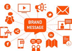 Do you want to your business digital marketing/advertising in Auckland? Chalk n Cheese Digital is the best digital advertising agencies in Auckland. Today Call us 0800 2 24255 Digital Advertising Agency, Creative Advertising, Digital Marketing Services, Marketing And Advertising, Inbound Marketing, Design Development, Auckland, Dubai, Web Design