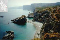 Google Image Result for http://www.greek-islands.us/kithira/kaladi.jpg