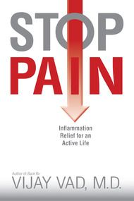 Stopping Pain Without Drugs - NYTimes.com