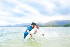 Learn more about Sky and Reef Photography and why you should consider them your wedding photographers in Honolulu Hawaii Beach Elopement, Hawaii Wedding, Family Photographer, Maternity, Wedding Photography, Sky, Heaven, Heavens, Wedding Photos